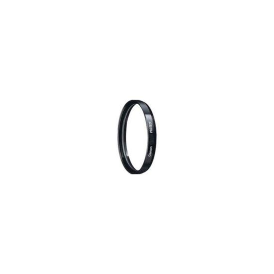 Canon filter - beskyttelse - 58 mm