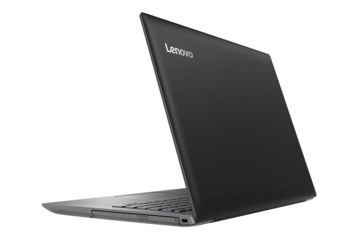 Lenovo IdeaPad 320-14ISK 80XG