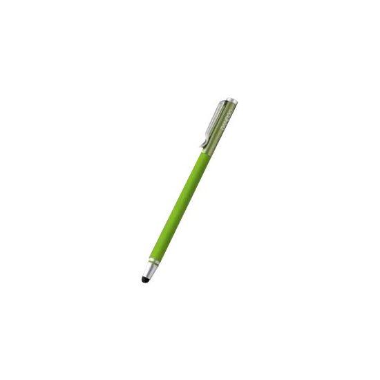 Wacom Bamboo Duo 2Gen - skrivestift / kuglepen