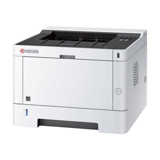 Kyocera ECOSYS P2235dw - printer - monokrom - laser