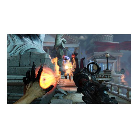 BioShock Infinite - Microsoft Xbox 360