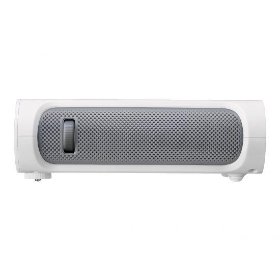 BenQ GS1 - DLP-projektor - 3D