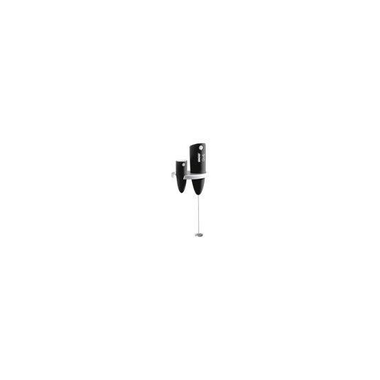UNOLD QUIRLY - mælkeskummer - sort