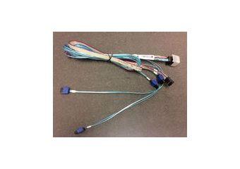 Supermicro SAS internt kabel