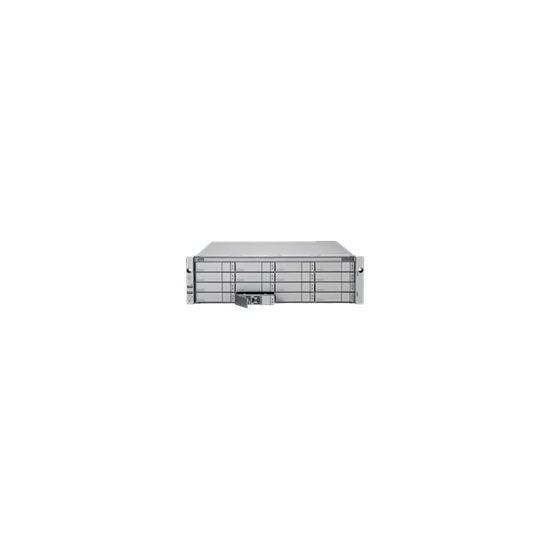 Promise Vess J2600sD - harddisk-array
