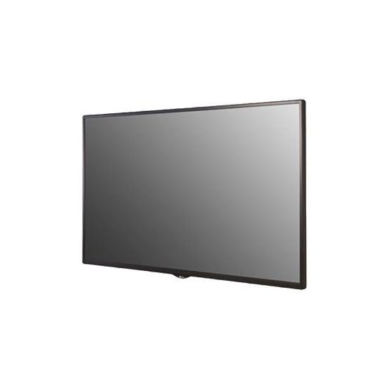 """LG 55SM3C-B 55"""" LED-display"""
