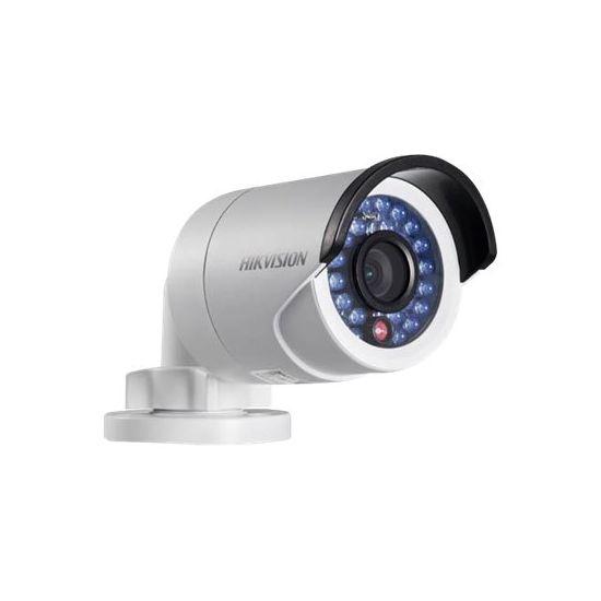 Hikvision DS-2CD2042WD-I - netværksovervågningskamera