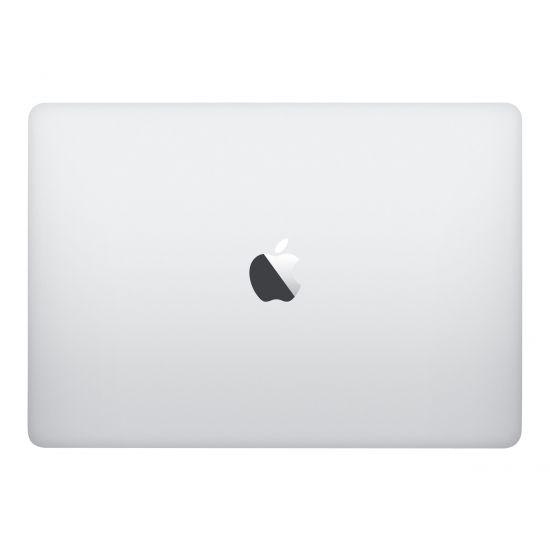 "Apple MacBook Pro with Touch Bar - 13.3"" - Core i5 - 8 GB RAM - 256 GB SSD - Dansk"