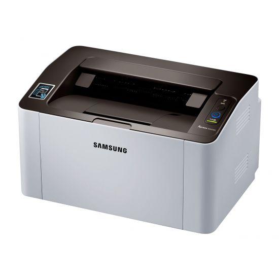 Samsung Xpress M2026W - printer - monokrom - laser