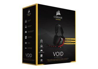 Corsair Gaming VOID Surround Hybrid
