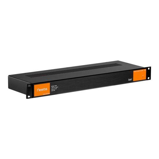 Neets Audio Amplifier - 120 - forstærker