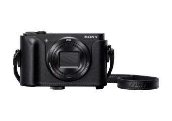Sony LCJ-HWA