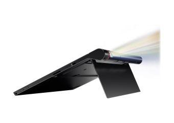 Lenovo ThinkPad X1 Tablet Presenter Module