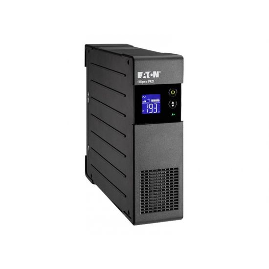 Eaton Ellipse PRO 1600 - UPS - 1000 Watt - 1600 VA