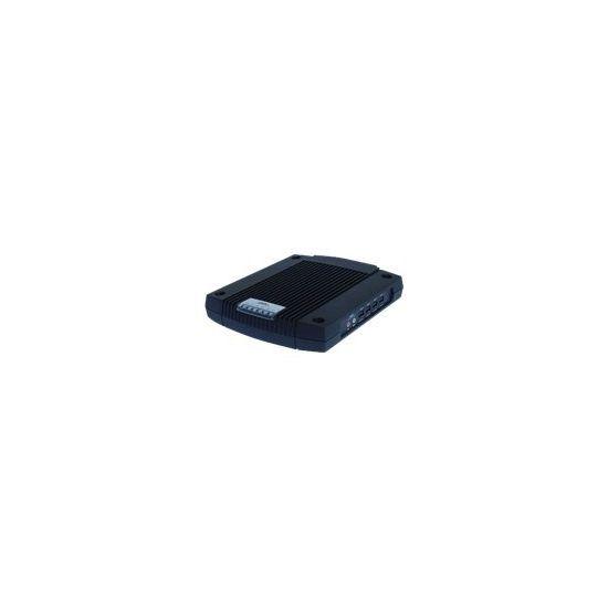 AXIS Q7404 Video Encoder - videoserver - 4 kanaler