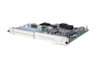 HPE Single Processor Service Engine Module