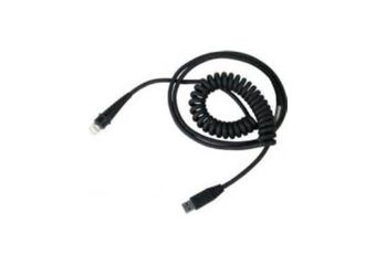 Honeywell USB / strøm kabel