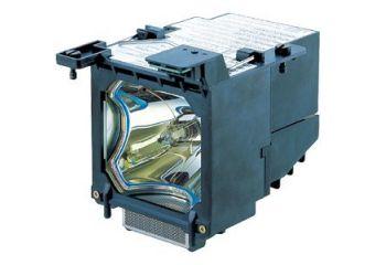 NEC MT70LP