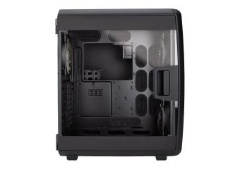 Corsair Carbide Series Air 740