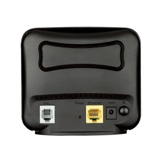D-Link DSL 320B - DSL-modem