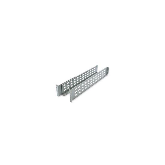 Lenovo rack-monteringspakke