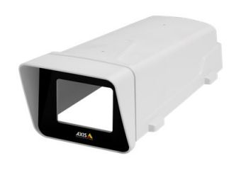 AXIS T93F Top Cover