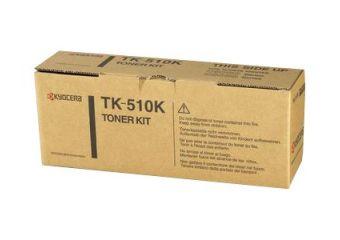 Kyocera TK 510K