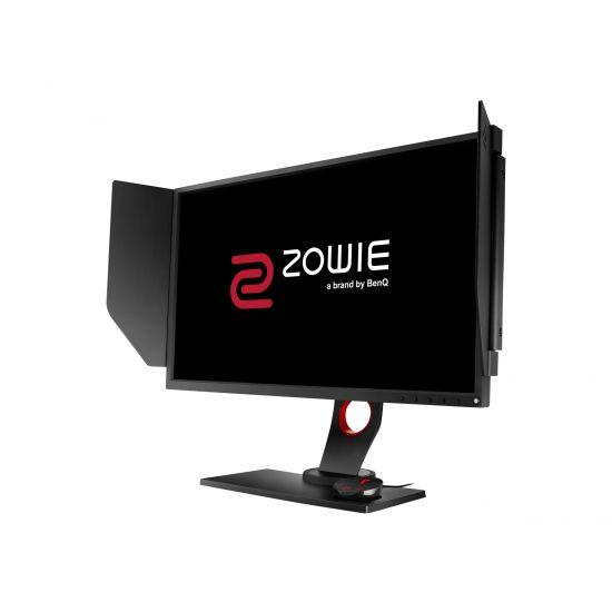 """BenQ ZOWIE XL Series XL2546 &#45 LED-Skærm 24.5"""" TN 1ms - Full HD 1920x1080"""