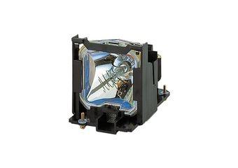 Panasonic LCD-projektorlampe