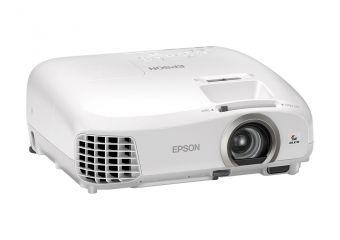 Epson EH-TW5300 LCD-projektor