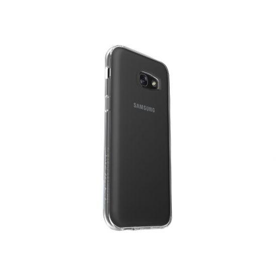 OtterBox Clearly Protected Case