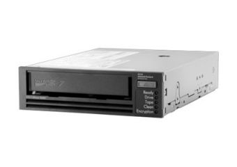 HPE StoreEver LTO-7 Ultrium 15000