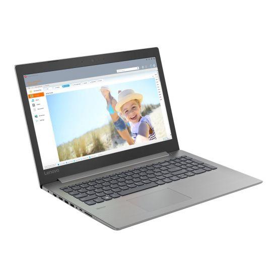 """Lenovo IdeaPad 330-15AST - AMD A6-9225 - 4GB DDR4 - 128GB M.2 SATA SSD - 15.6"""""""