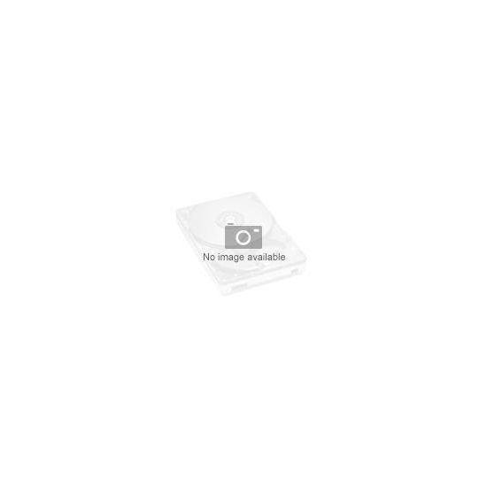 [DEMO] Dell Customer Kit &#45 2TB - SAS 12 Gb/s