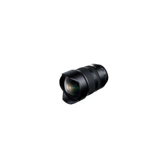 Tamron SP A012 - vidvinkel zoom objektiv - 15 mm - 30 mm