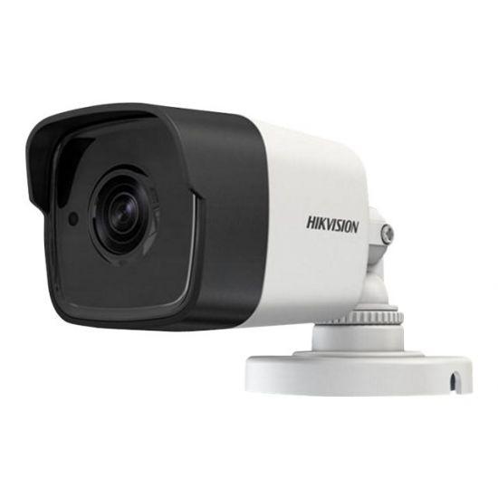 Hikvision Turbo HD EXIR Bullet Camera DS-2CE16F7T-IT - surveillance camera