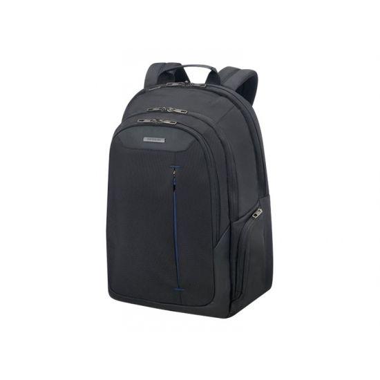 Samsonite Guardit Up rygsæk til notebook