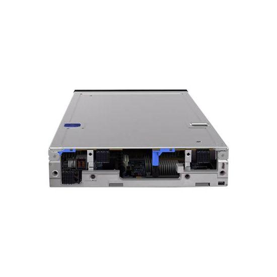 Lenovo ThinkSystem SN550 - indstikningsmodul - Xeon Gold 6126 2.6 GHz - 32 GB