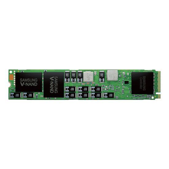 Samsung PM963 MZQLW960HMJP &#45 960GB