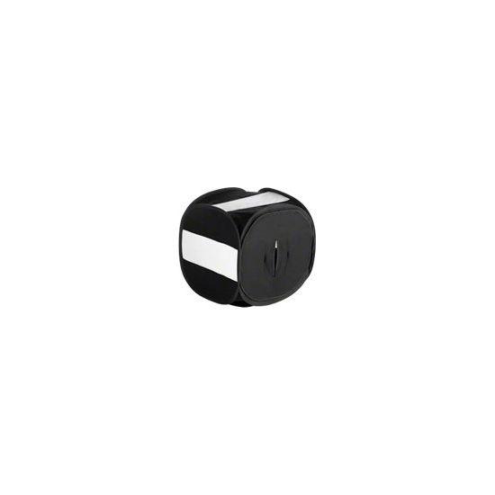 Walimex Pop-Up Light Cube - lysregulator