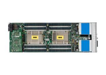 Cisco UCS B200 M3 Value Smart Play