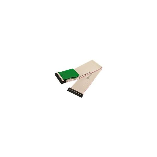Fujitsu IDE- / EIDE-kabel - 27 cm