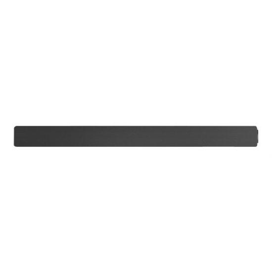 Dell AC511 USB Soundbar Speakers