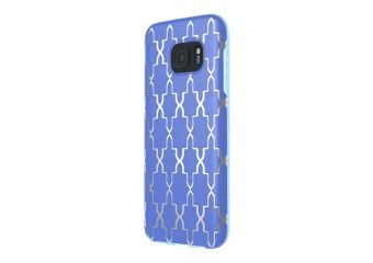 Incipio Design Series Maynard bagomslag til mobiltelefon