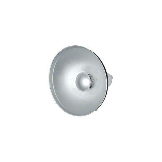 Walimex Beauty Dish - reflektor