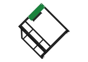 RaidSonic ICY BOX IB-AC645