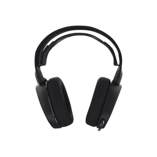 SteelSeries Arctis 3 - headset