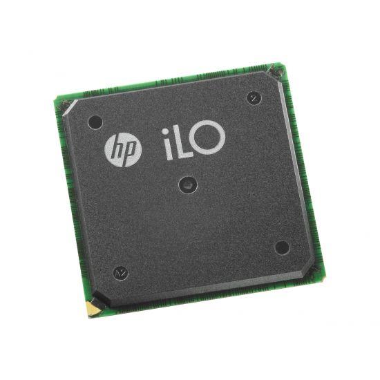 HPE Integrated Lights-Out Advanced - licensabonnemet + 3 år 24x7 support - 1 server