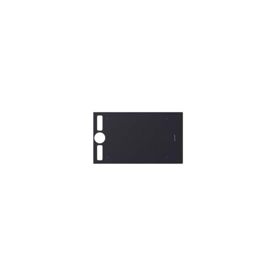Wacom Medium smooth - transparent ark til digitaliseringsplade