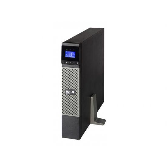 Eaton 5PX 1500 - UPS - 1350 Watt - 1500 VA